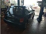 Nissan Micra K11E 1992-2002 1 литра Бензин Инжектор, разборочный номер 26134 #4
