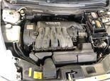 Volvo V50 2004-2007 2.4 литра Бензин Инжектор, разборочный номер J5882 #3
