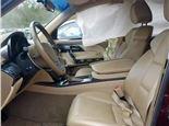 Acura MDX 2007-2013, разборочный номер P214 #5