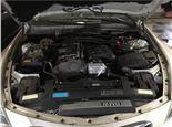 BMW 6 E63 2004-2007 3 литра Бензин Инжектор, разборочный номер J5912 #5