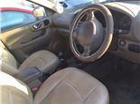 Hyundai Santa Fe 2000-2005, разборочный номер T13597 #5