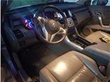 Acura RDX 2006-2011, разборочный номер P228 #6