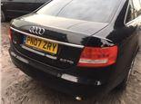 Audi A6 (C6) 2005-2011 2 литра Дизель TDI, разборочный номер T13710 #4