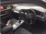 Audi A6 (C6) 2005-2011 2 литра Дизель TDI, разборочный номер T13710 #5