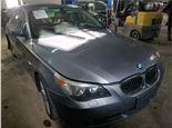 BMW 5 E60 2003-2009, разборочный номер P247 #2