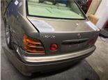 Lexus GS 1998-2004, разборочный номер J5987 #2