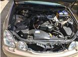 Lexus GS 1998-2004, разборочный номер J5987 #6