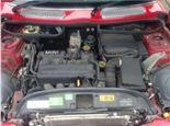 Mini Cooper 2001-2010, разборочный номер J5381 #3