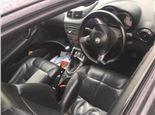 Alfa Romeo GT, разборочный номер T13895 #5