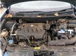 Nissan Qashqai 2006-2013, разборочный номер T14438 #6