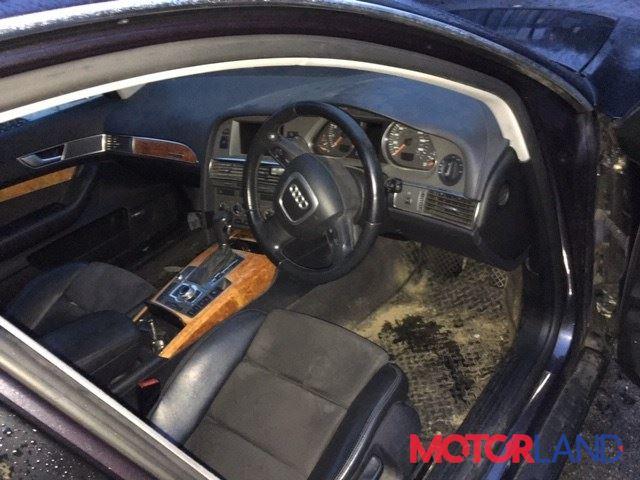 Audi A6 (C6) 2005-2011, разборочный номер T13759 #5