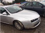 Alfa Romeo 159, разборочный номер T13840 #2