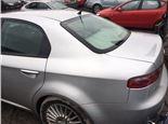 Alfa Romeo 159, разборочный номер T13840 #4