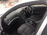 Alfa Romeo 159, разборочный номер T13840 #5