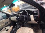 Land Rover Range Rover 3 (LM) 2002-2012, разборочный номер T14018 #4