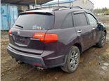 Acura MDX 2007-2013, разборочный номер P282 #3