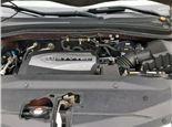 Acura MDX 2007-2013, разборочный номер P282 #6