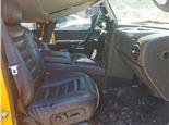 Acura MDX 2007-2013, разборочный номер P289 #5