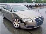 Acura MDX 2007-2013, разборочный номер P301 #2