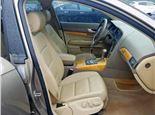 Acura MDX 2007-2013, разборочный номер P301 #5