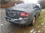 Acura TL 2003-2008, разборочный номер P305 #3