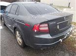 Acura TL 2003-2008, разборочный номер P305 #4