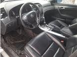 Acura TL 2003-2008, разборочный номер P305 #5