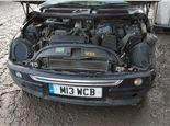 Mini Cooper 2001-2010 1.6 литра Бензин Инжектор, разборочный номер T14682 #2