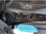 Mini Cooper 2001-2010 1.6 литра Бензин Инжектор, разборочный номер T14682 #3