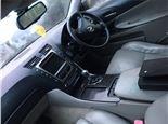 Lexus GS 2005-2012, разборочный номер T14371 #5