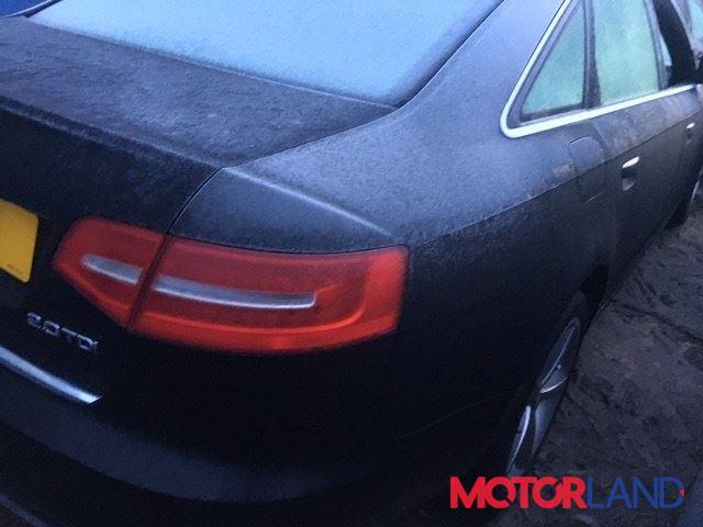 Audi A6 (C6) 2005-2011, разборочный номер T14341 #3