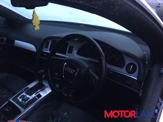 Audi A6 (C6) 2005-2011, разборочный номер T14341 #5