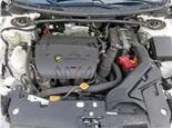 Mitsubishi Lancer 10 2007-2015, разборочный номер P327 #6