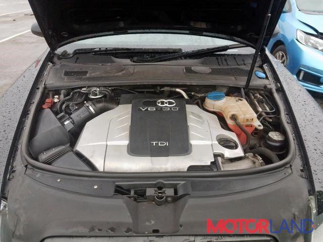 Audi A6 (C6) 2005-2011, разборочный номер T14491 #6