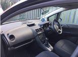 Opel Meriva 2010- 1.4 литра Бензин Турбо-инжектор, разборочный номер T14475 #5
