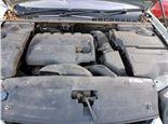 Citroen C5 2004-2008 2 литра Дизель HDI, разборочный номер T14626 #6