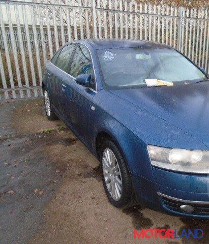 Audi A6 (C6) 2005-2011, разборочный номер T14564 #2