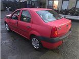 Dacia Logan 2004-2012, разборочный номер 68160 #3