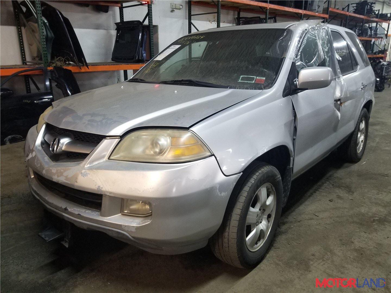 Acura MDX 2001-2006, разборочный номер P354 #1