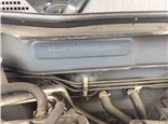 Nissan Almera N16 2000-2006 1.5 литра Бензин Инжектор, разборочный номер 75952 #2