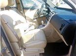 Chevrolet Equinox 2005-2009, разборочный номер 15461 #5