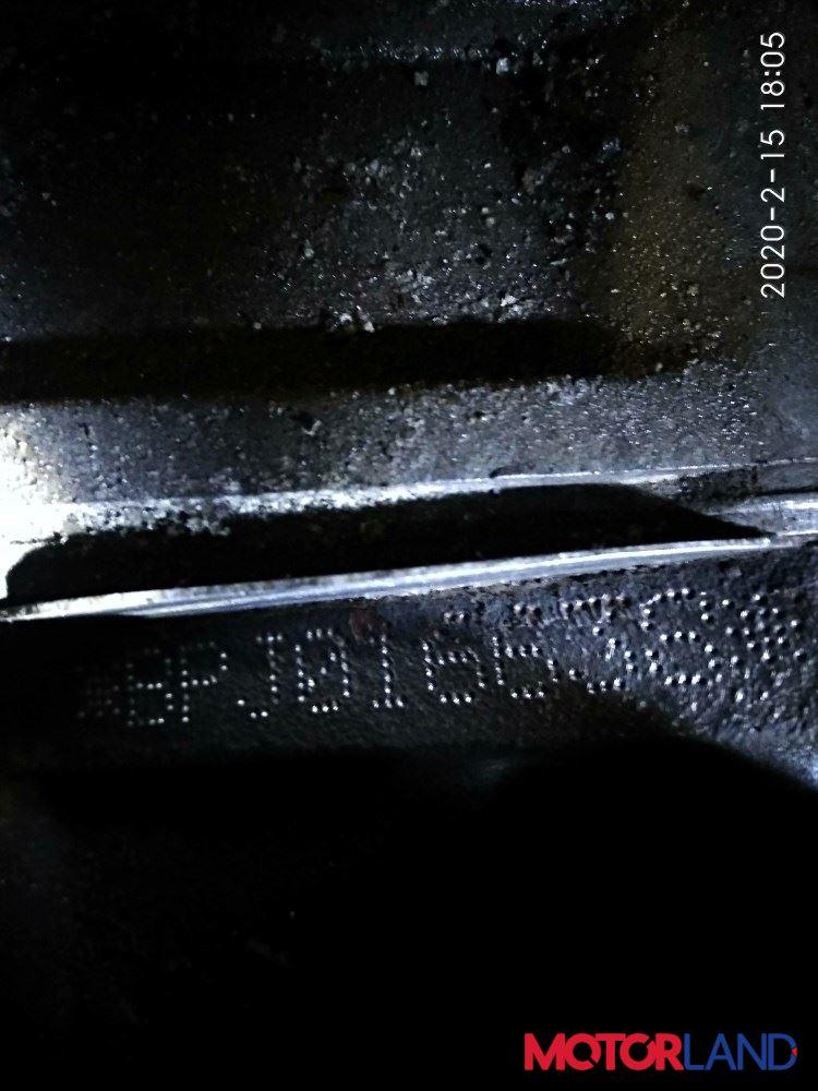Audi A6 (C6) 2005-2011, разборочный номер T15012 #7