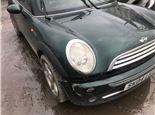 Mini Cooper 2001-2010, разборочный номер T14989 #2