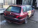 Peugeot 406 1995-1999, разборочный номер 68184 #3