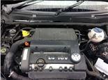 Volkswagen Lupo, разборочный номер J6212 #3