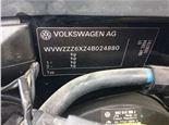 Volkswagen Lupo, разборочный номер J6212 #4