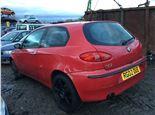 Alfa Romeo 147 2000-2004, разборочный номер T15064 #4