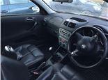 Alfa Romeo 147 2000-2004, разборочный номер T15064 #5
