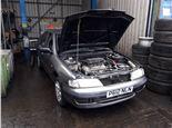 Nissan Primera P11 1996-1998 1.6 литра Бензин Инжектор, разборочный номер 98120 #2