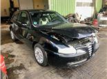 Alfa Romeo 147 2000-2004, разборочный номер 35233 #2